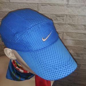 Nike vintage hat.